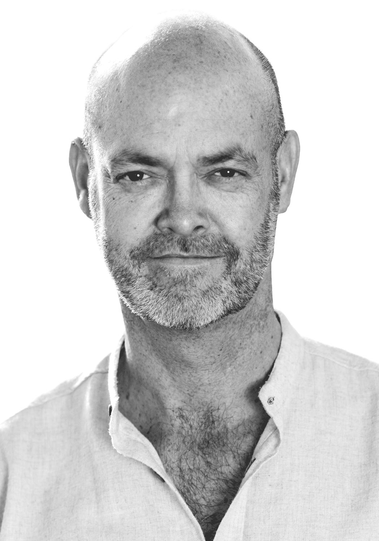 Dennis Thomsen