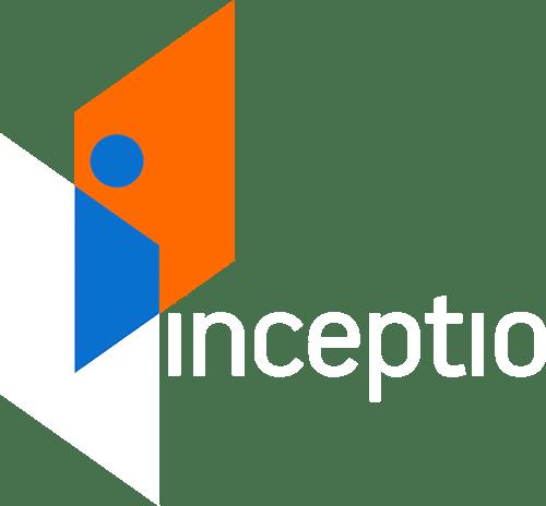 www.inceptio.dk