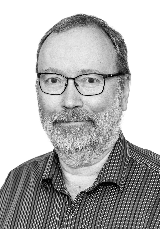 Risto Petersen