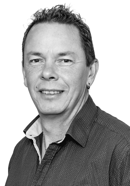 Robert Tastesen